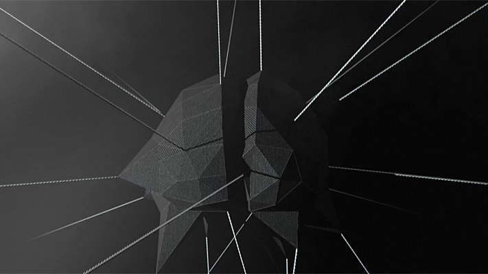 FITC opening titles