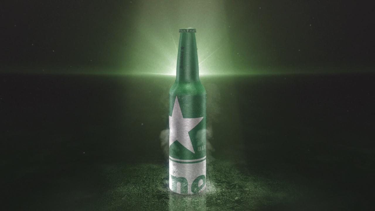 01_Heineken_Halu