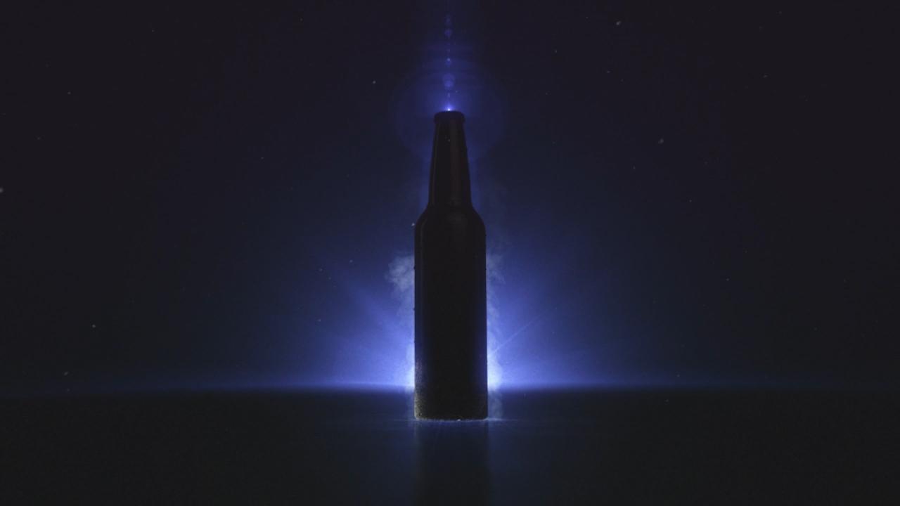 02_Heineken_Halu