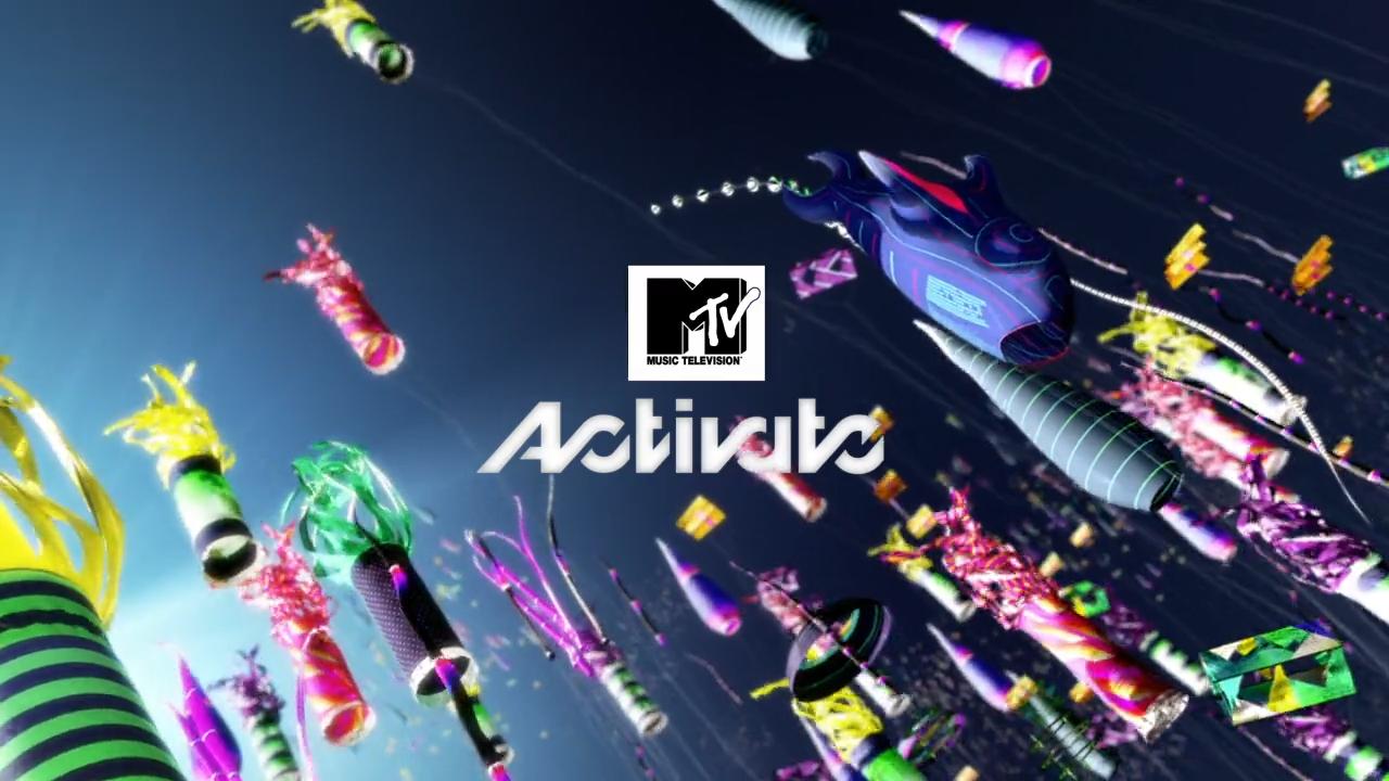02_MTV_Activate