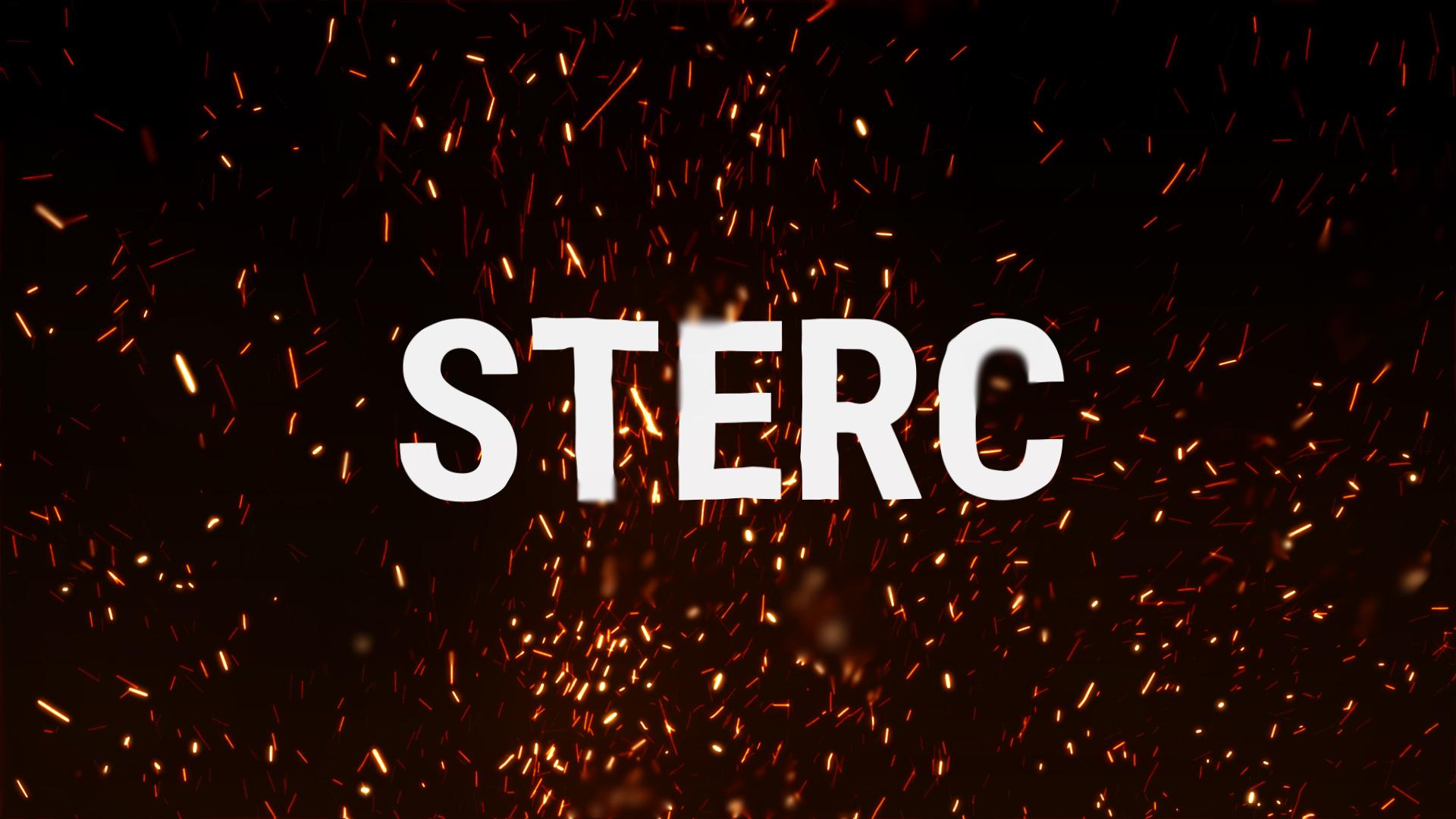 03_Sterc