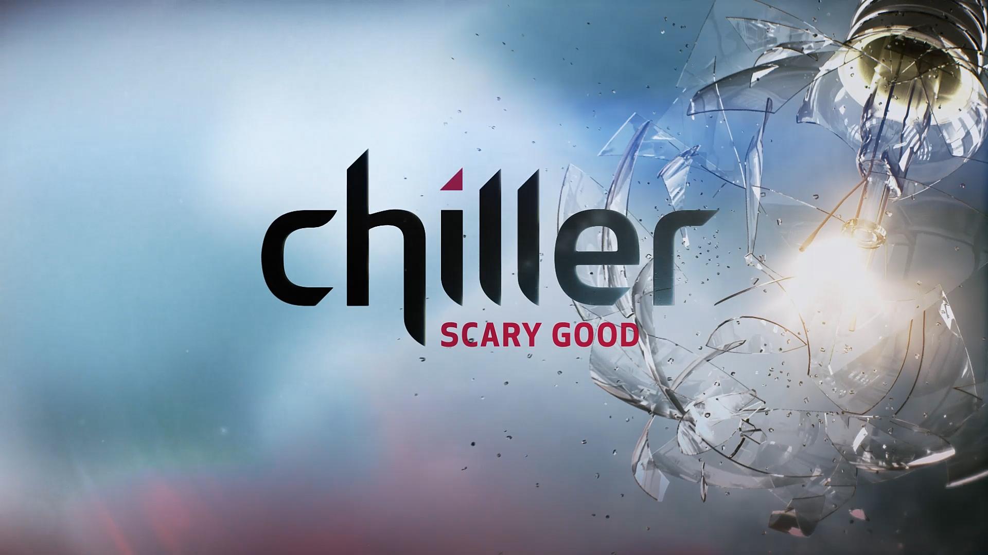 05_Chiller