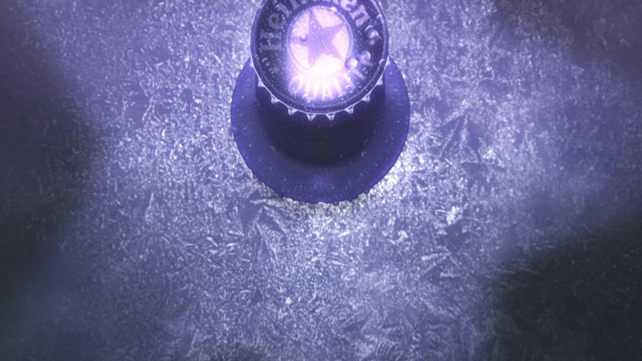 06_Heineken_Halu